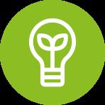 lighting control energy Savings